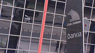 Anticorrupción pide investigar a 86 directivos de Caja Madrid por cargar gastos privados a la entidad