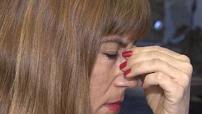 Más del 70% de la población española sufre ya el conocido como síndrome visual informático