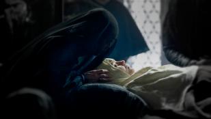 Isabel - La muerte de la hija de los Reyes Católicos durante el parto