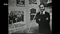 Arxiu TVE Catalunya - Personatges - Cipriano García