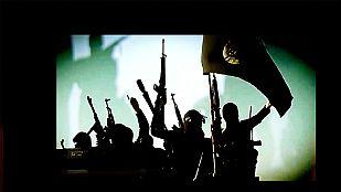 En Portada - La amenaza del califato