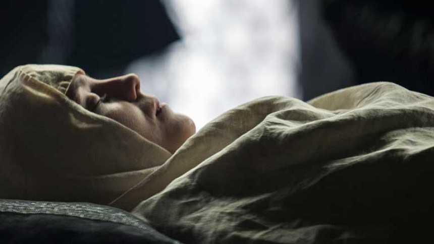 Isabel -  Muere Isabel, la primogénita de los Reyes Católicos
