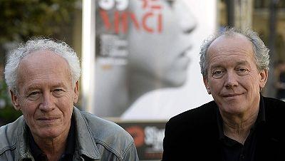 El cine social de los hermanos Dardenne abre la Seminci de Valladolid