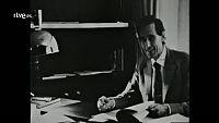 Arxiu TVE Catalunya - Personatges - Carles Ferrer Salat