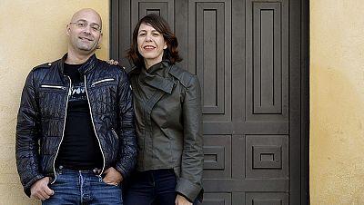 'La Fiesta de Despedida', Espiga de Oro en la Seminci de Valladolid