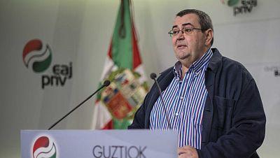 Se cumplen 35 años de la aprobación por referéndum del Estatuto de Gernika