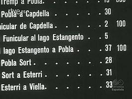 ALFONSO XIII EN LERIDA