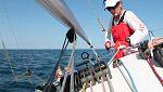 Viviendo el mar - Programa 6