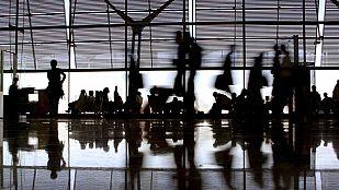 El Gobierno aplaza la salida a Bolsa de Aena por un defecto formal hasta el primer trimestre de 2015