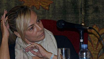 La alcaldesa de Alicante apoya una moción que la dejaría fuera de las listas