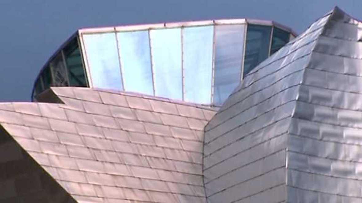 Zoom Tendencias - Bilbao & Getxo, una escapada con gancho - ver ahora