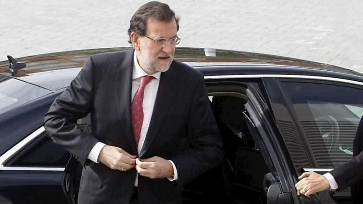 La Comunidad Valenciana en 2' - 04/11/14 - Ver ahora