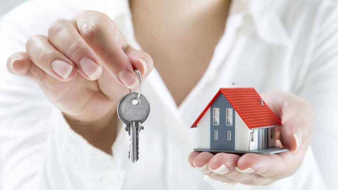 Resuelve tus dudas sobre las hipotecas