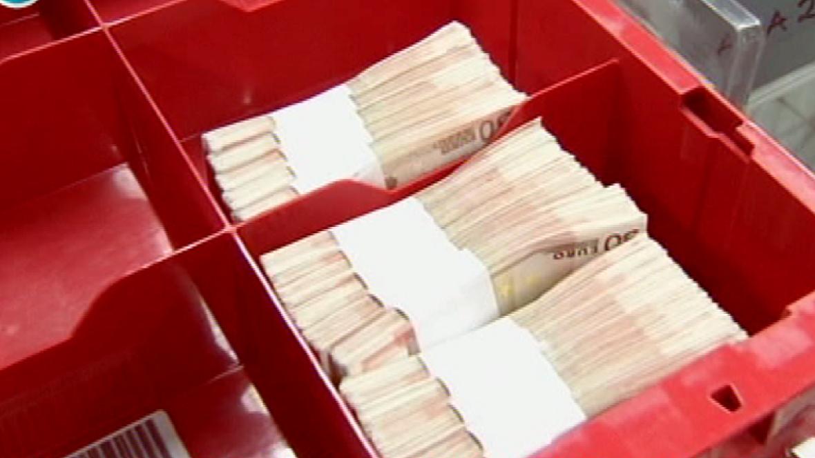 España Directo- Operación Púnica: ¿cómo ocultaban el dinero?