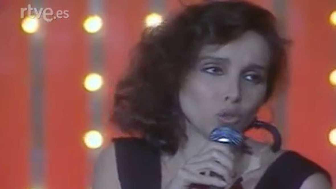 Un 'Superstar' (1984)