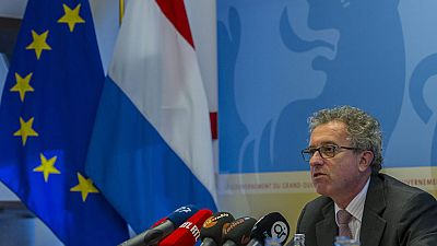 Bruselas investiga a Luxemburgo por ayudar a más de 340 multinacionales a pagar menos impuestos