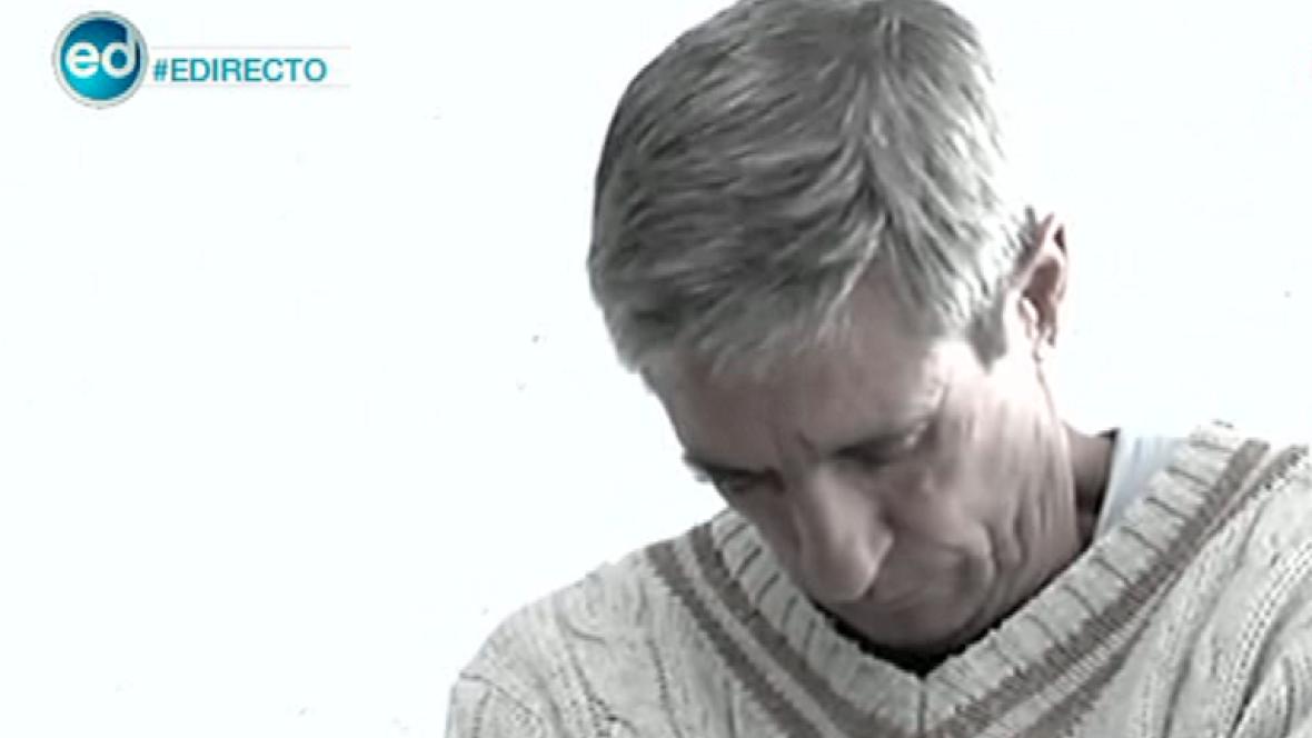 España Directo-Secuestran y torturan a un empresario en Navalmoral de la Mata,