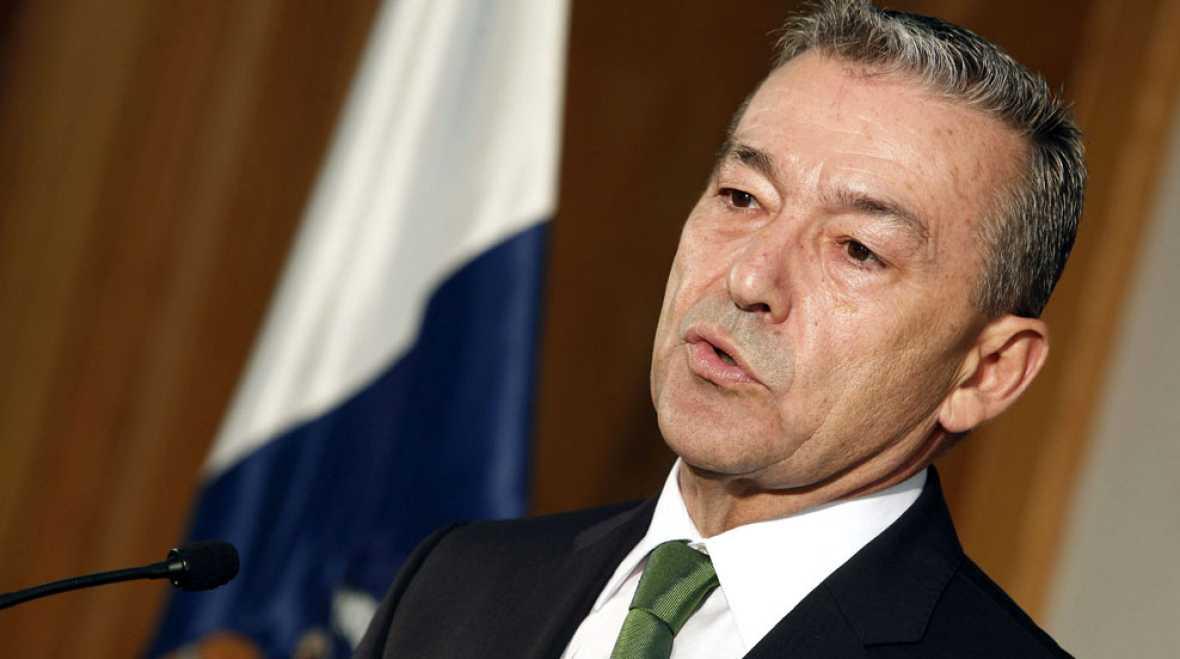 El Gobierno canario hará una encuesta sobre las prospecciones petrolíferas