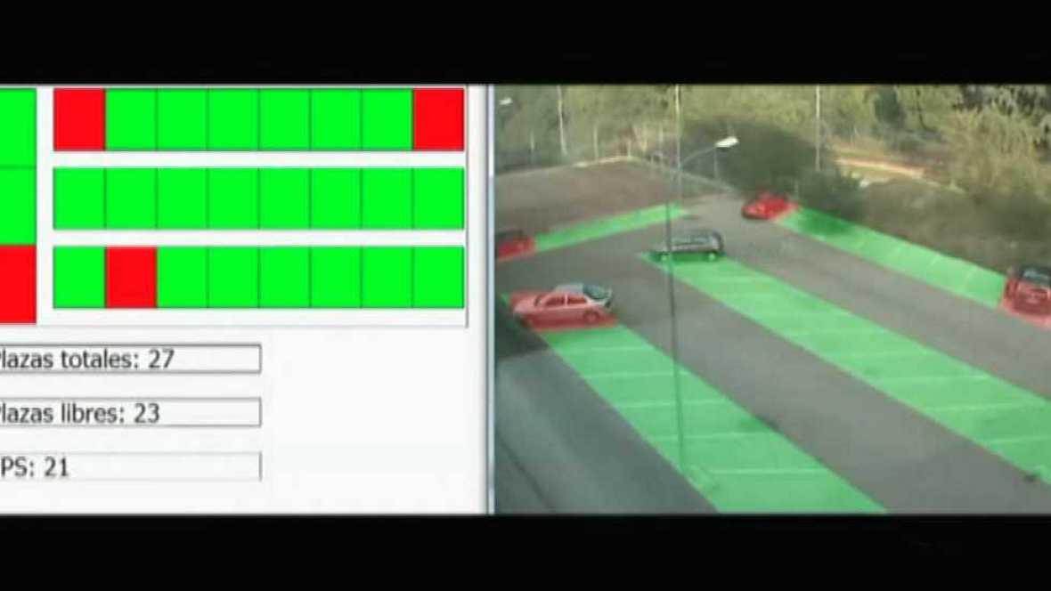 Fábrica de Ideas de TVE -  08/11/14 - Ver ahora