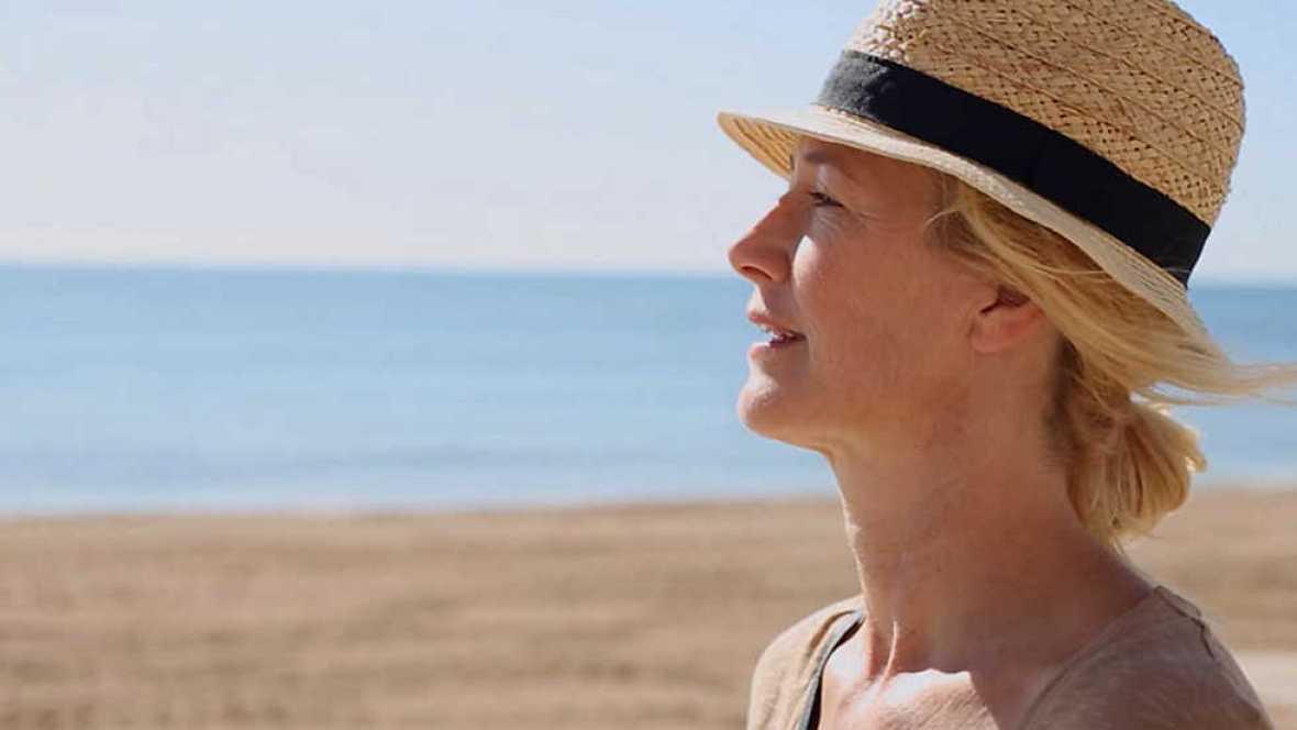 Un país para comérselo - Castellón. Caminos de mar y de silencio - ver ahora