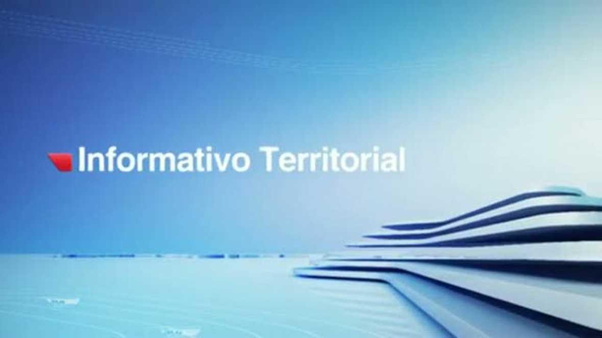 Telecantabria 2 - 11/11/14