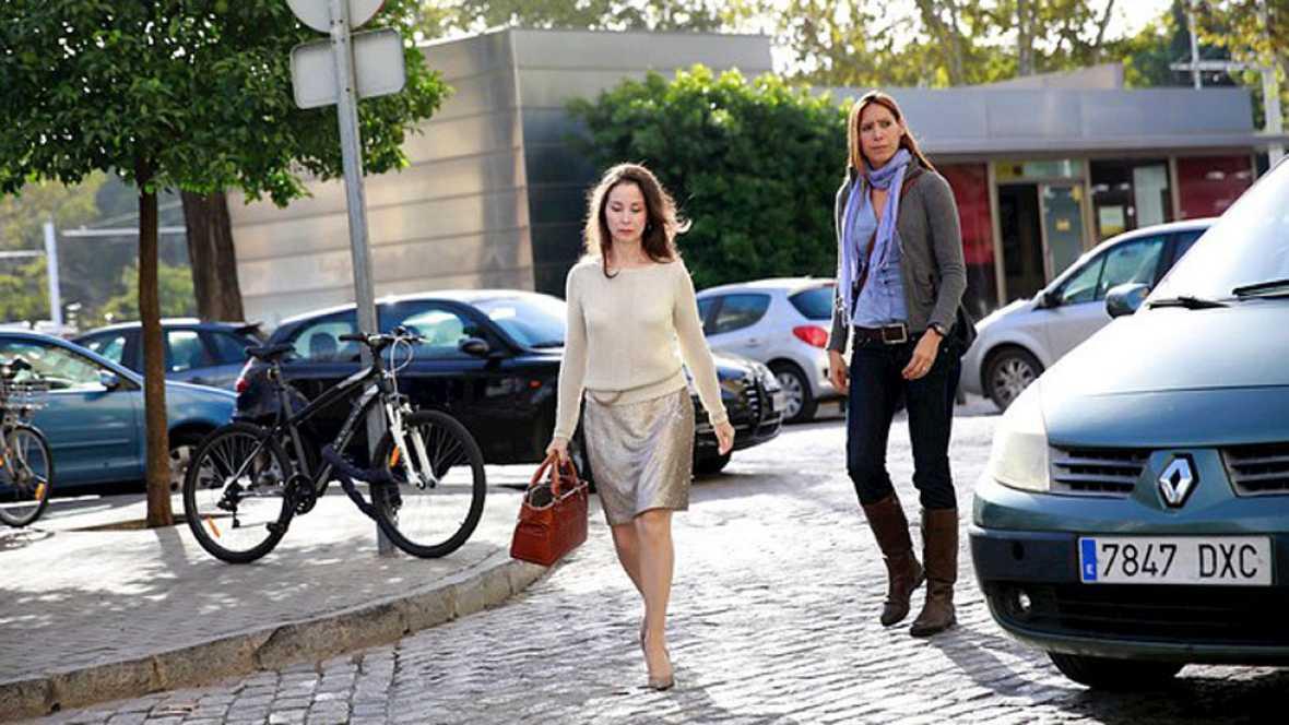 Diez de los 32 detenidos en la operación enredadera declararán ante la juez Alaya