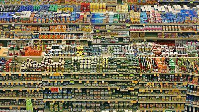 Se necesitan miles de voluntarios en toda España para recoger 18 millones de kilos de alimentos