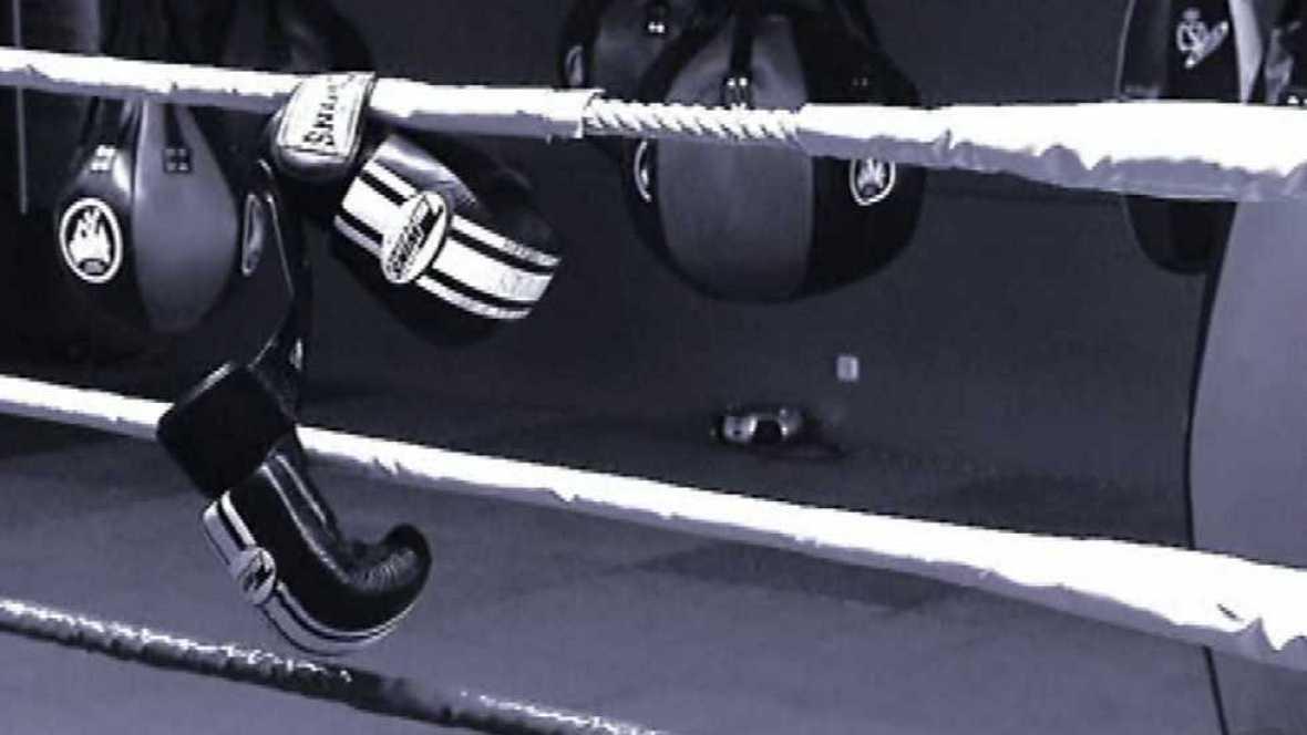 Objetivo Río - Programa 57 - Boxeo - Ver ahora