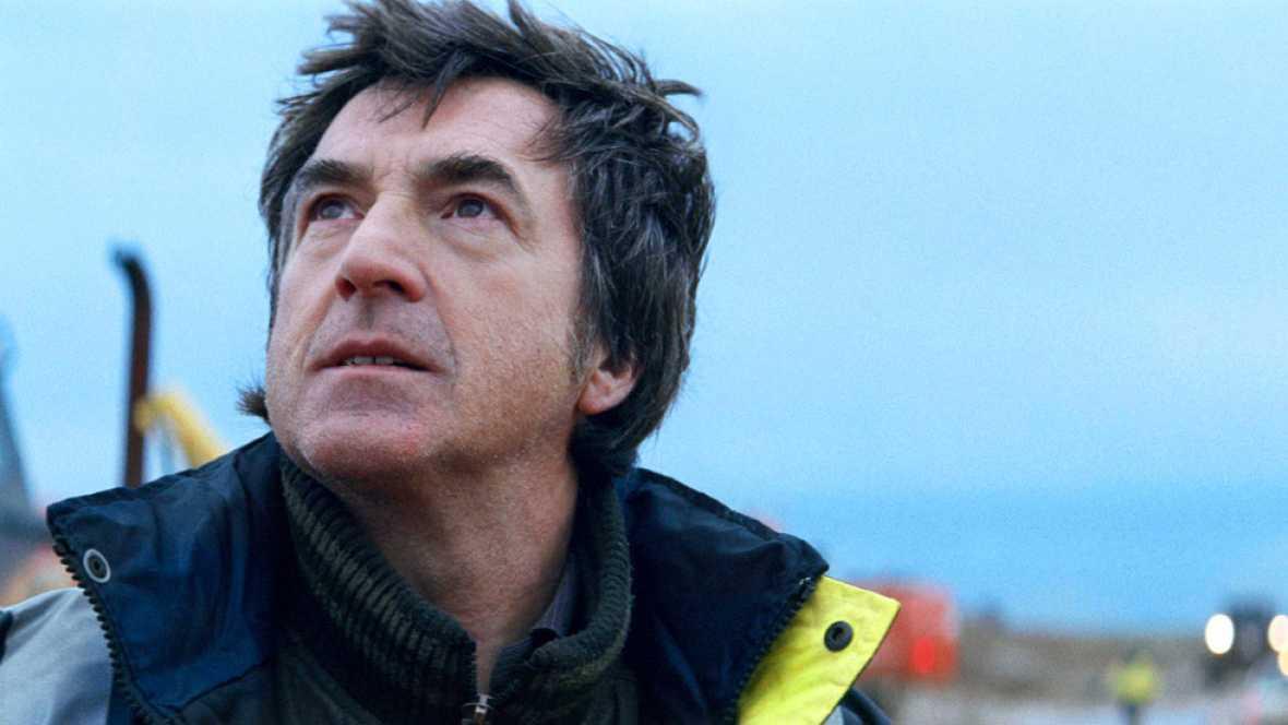 'Crónica de una mentira', una gran película francesa este lunes en El Cine de La 2