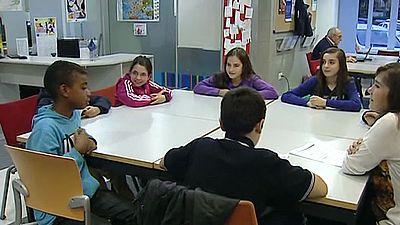 UNICEF otorga a más de 120 municipios españoles el reconocimiento de Ciudades Amigas de la Infancia