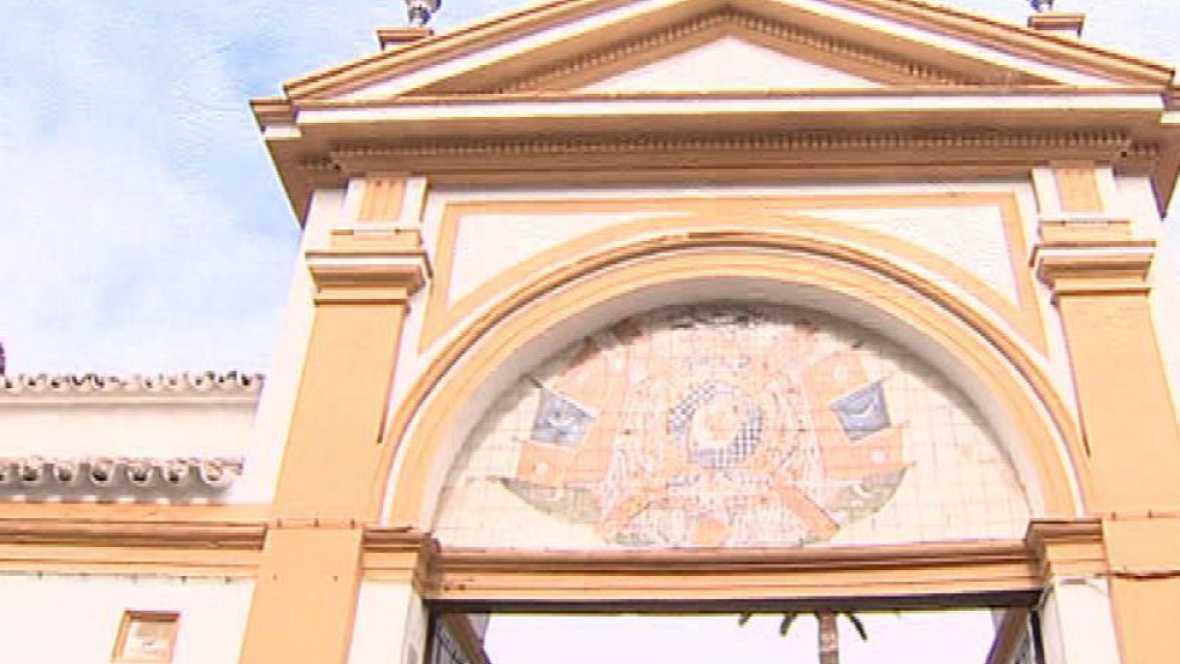 El patrimonio del Ducado de Alba