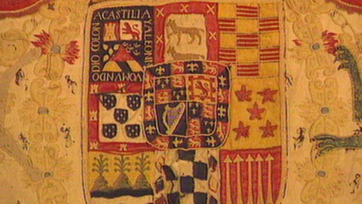La Casa de Alba es una de las familias nobiliarias más antiguas de Europa