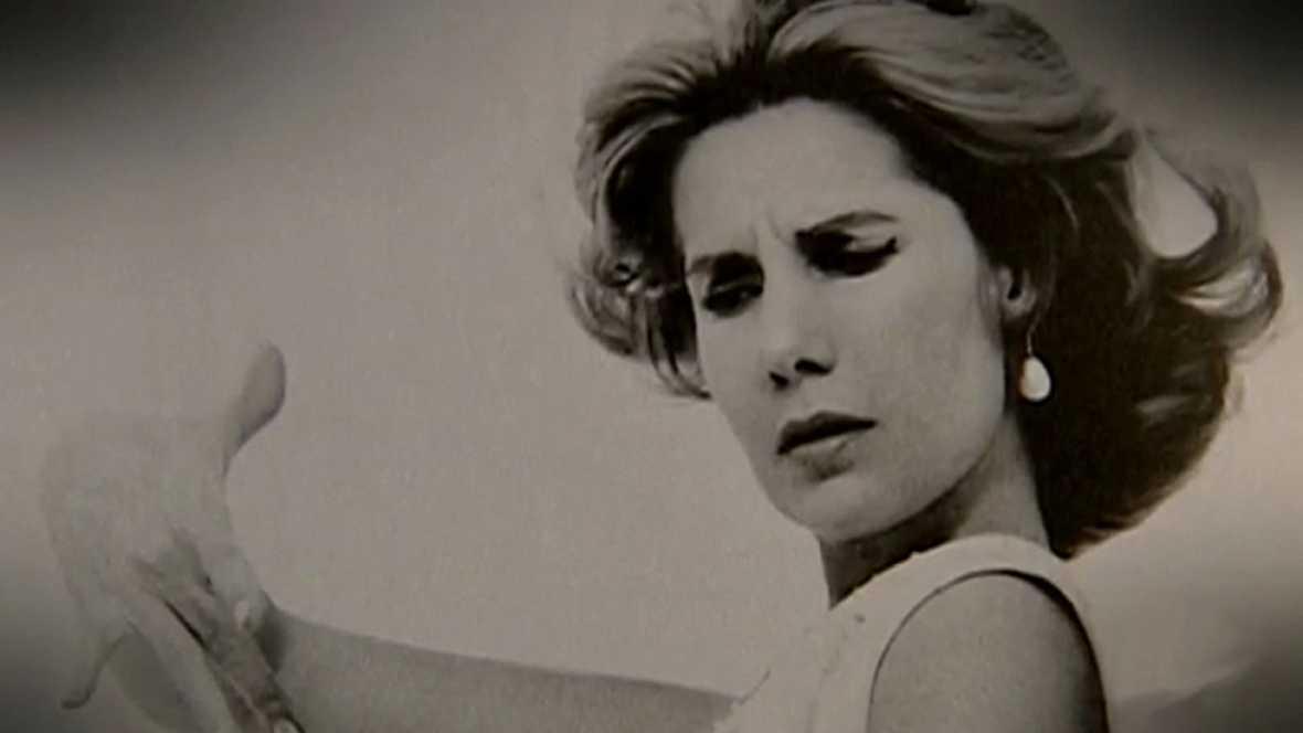 La duquesa flamenca