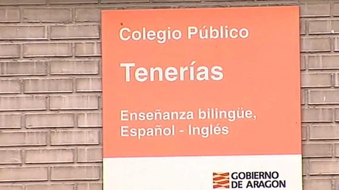 Una sentencia en Zaragoza aplica la ley de autoridad del profesorado y da la razón a la directora de un colegio
