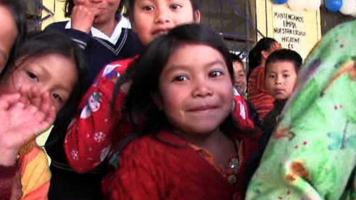 NCI Noticias - 23/11/14 - ver ahora