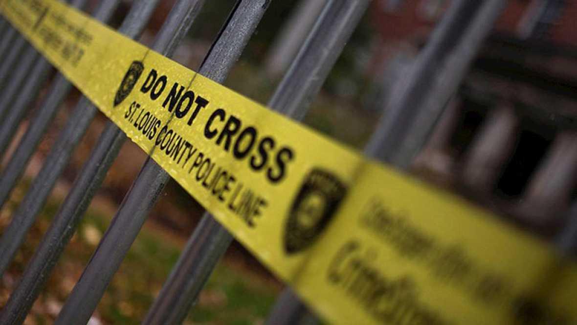 Drama en Cleveland, por la muerte de un niño de 12 años abatido por la policía