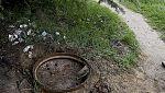T con T - Hallan dos cadáveres que podrían pertenecer a una mujer y su hija desaparecidas en Madrid