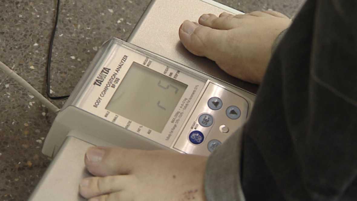 Los científicos advierten de la relación directa entre la obesidad y el cáncer