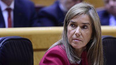 La oposición valora la dimisión de Mato por 'Gürtel' y exige a Rajoy que asuma responsabilidades