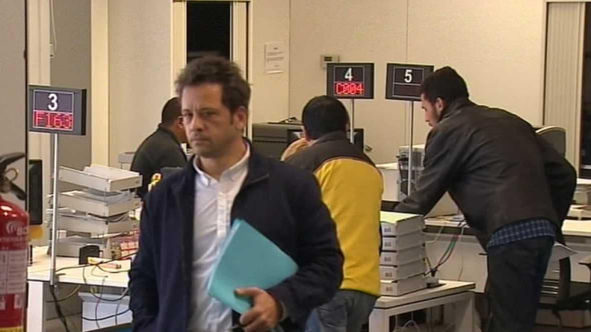 Noticias de Melilla - 05/12/14