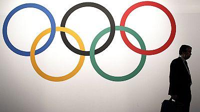 El COI ha aprobado una serie de reformas entre las que destacan la posibilidad de que algunos deportes puedan celebrarse en países diferentes al de la sede, o la eliminación de la barrera de los 28 deportes.