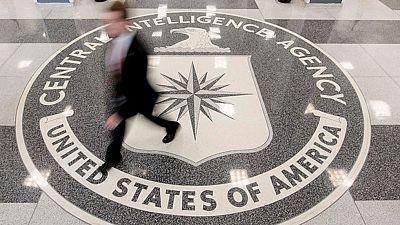 EE.UU. aumenta la alerta ante la difusión del informe sobre torturas en la era Bush