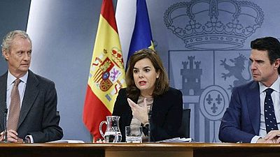 El Consejo de Ministros modifica la Ley de Hidrocarburos