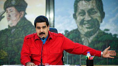 El Gobierno deplora las acusaciones del presidente venezolano contra José María Aznar