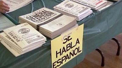 El auge del español en Estados Unidos también tiene valor económico