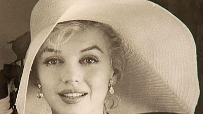 """La Galerie de l'Instant dedica a la """"Inolvidable Marilyn"""" su nueva exposición"""