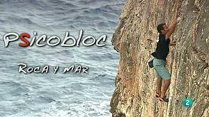 Navegación y Psicobloc en Mallorca