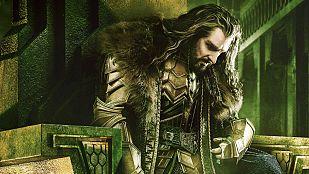 Peter Jackson estrena 'El Hobbit: La batalla de los cinco ejércitos'