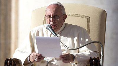 El Vaticano facilitó las últimas conversaciones entre Cuba y Estados Unidos