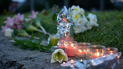 Conmoción en Australia por la muerte de ocho niños presuntamente a manos de su madre